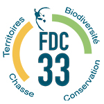FDC 33