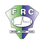 Fécamp Rugby Club