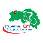 Flers Cyclisme 61