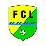 Football Club Littoral