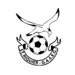 GASEG Saint Riquier Football