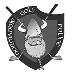 Golf Police