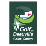 Golf Saint Gatien