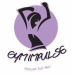 Gym Impulse