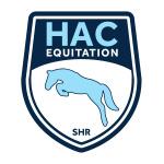 Hac Equitation