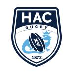 Hac Rugby Club