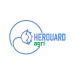 Herouard Agri
