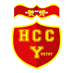 Hockey Club Cauchois - Yvetot