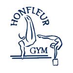 Honfleur Gym