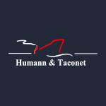 Humann & Taconnet