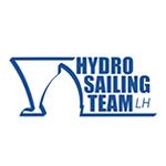Hydro Sailing Team Voile