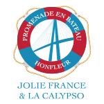 Jolie France Calypso