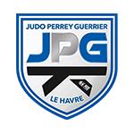Judo Perrey Guerrier - Le Havre