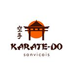 Karate Do - Sanvicais