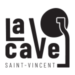 La Cave - Saint Vincent