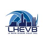 Le Havre Estuaire Volley Club