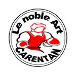 Le Noble Art - Carentan