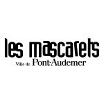 Les Mascaret - Ville de Pont-Audemer