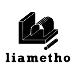 Liametho