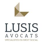 Lusis Avocats