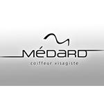 Médard - Coiffeur Visagiste