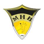Montivilliers Handball