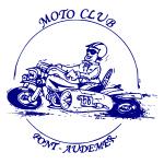Moto Club - Pont Audemer