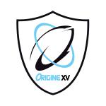 Origine XV