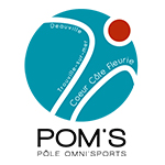 POM'S - Deauville