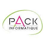 Pack Informatique