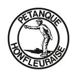 Pétanque Honfleraise