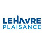 Plaisance Le Havre