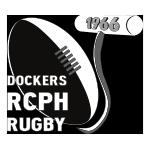RCPH - Dockers Le Havre
