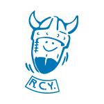 RCY Rugby Club Yvetotais