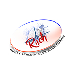 Rugby Athletique Club Honfleurais