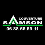 Samson Couverture