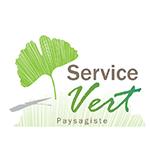 Service Vert Paysagiste