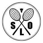 Sport Loisir Octevillais - Badminton