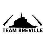 Team Bréville Ball Trapp