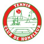 Tennis Club Honfleur