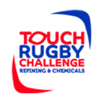 Total Touch Rugby Challenge