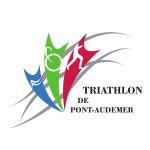 Triathlon de Pont Audemer