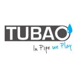 Tubao