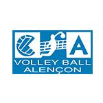 Volley Ball Alençon