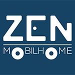 Zen Mobilhome