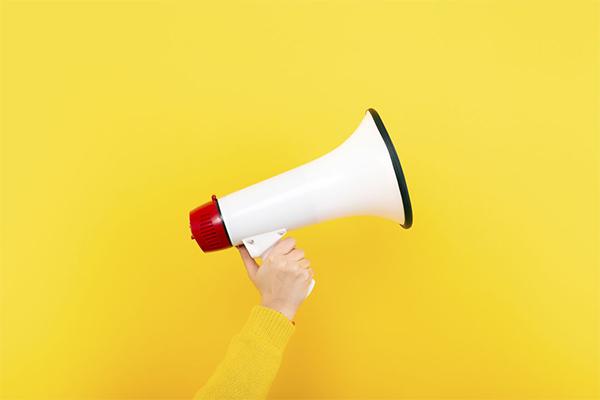 Sposoring - Communication - Avantage Sport