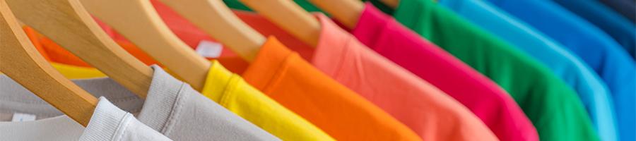 Textile - Avantage Sport