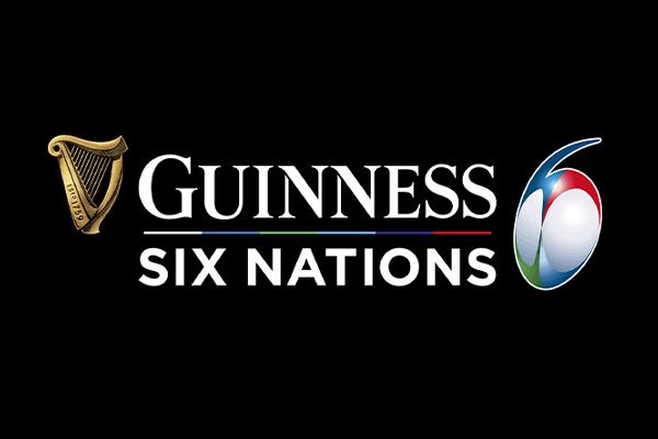 Tournoi des six Nations - Avantage Sport