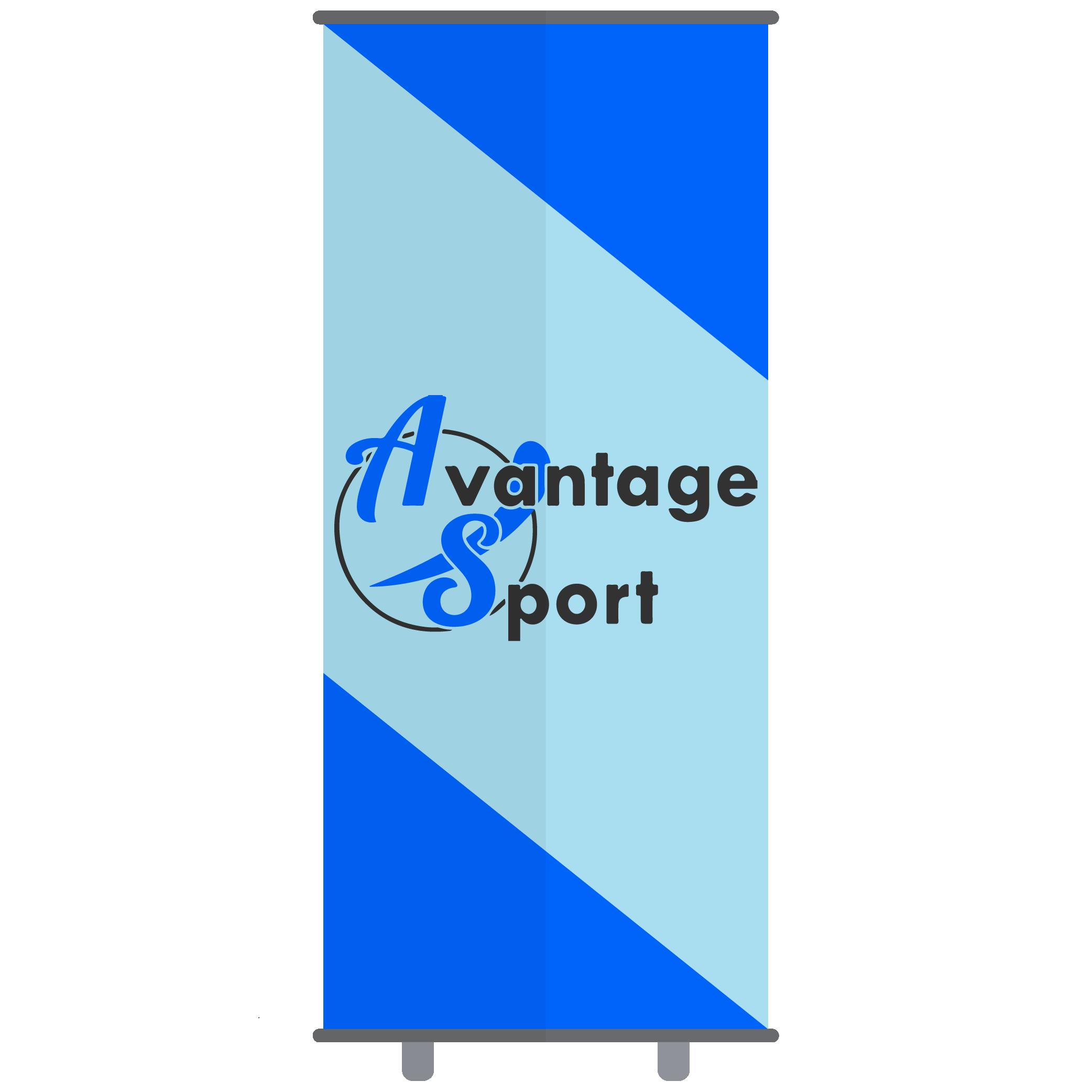 Avantage Sport Objet Publicitaire
