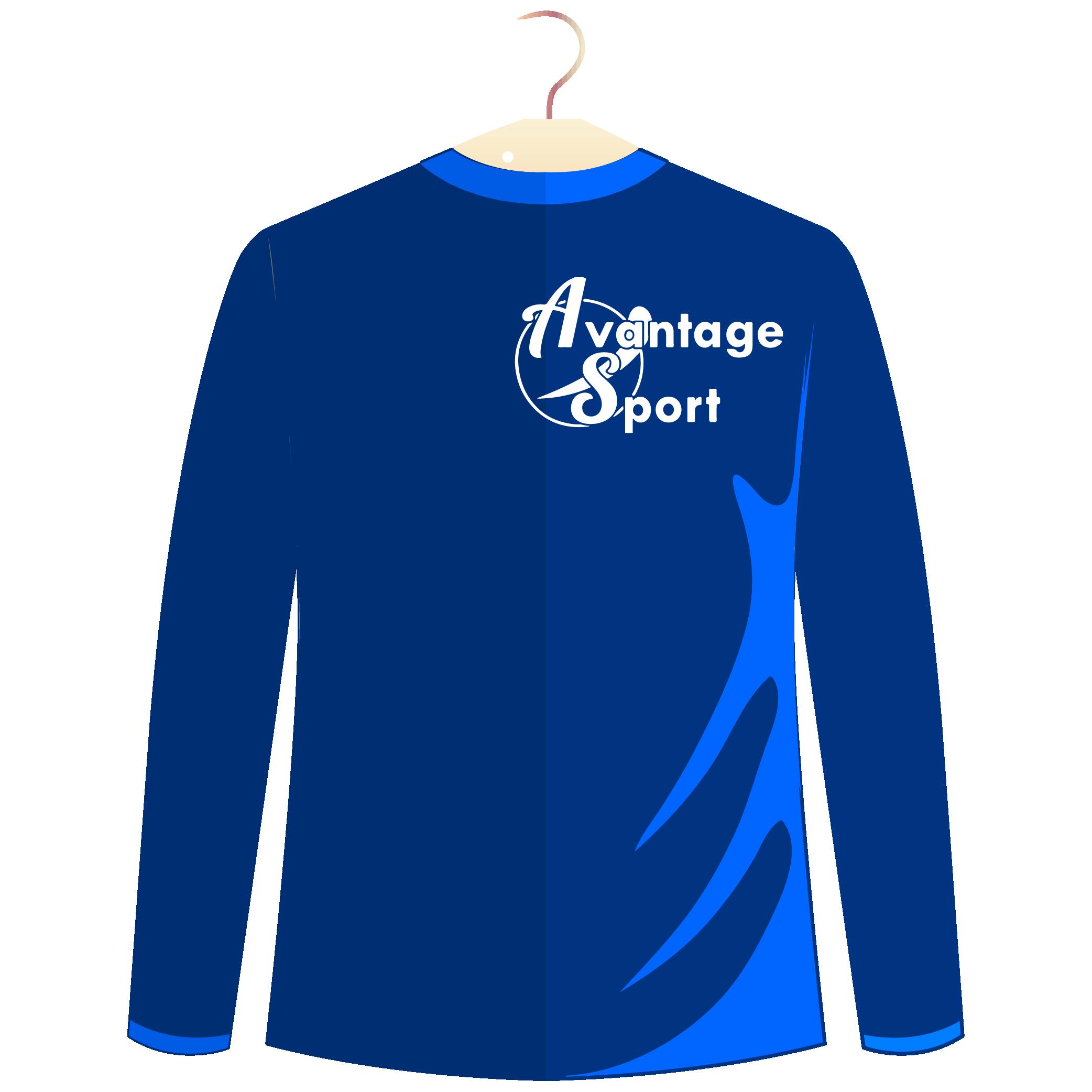 Avantage Sport Vêtement de travail